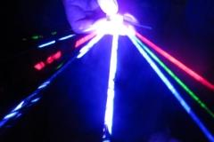 RGB-Diffusion-Grating-2