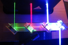 RGB-Homemade-3-colors-Beam-Combiner1-1