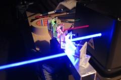 RGB-Homemade-3-colors-Beam-Combiner3-1