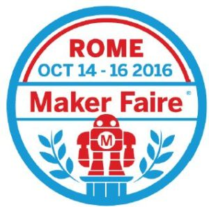makefairerome