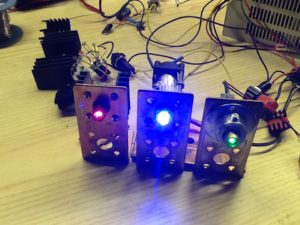 rgb-diode-lasers-prototype-setup