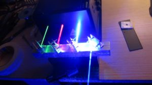 rgb-homemade-3-colors-beam-combiner2