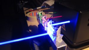 rgb-homemade-3-colors-beam-combiner3